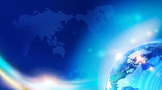 航天科工智慧产业发展有限公司