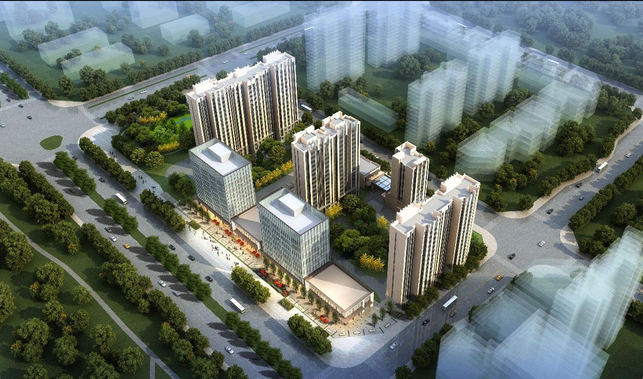 颐景万和(北京)